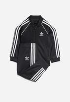 adidas Originals - Kids SST tracksuit