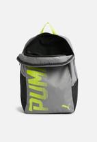 PUMA - Pioneer backpack