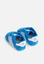 adidas Originals - Infants gazelle crib