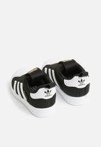 adidas Originals - Infants superstar 360 I