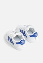 adidas Originals - Infants superstar I