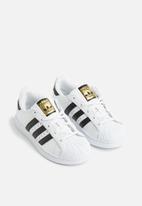 adidas Originals - Kid superstar