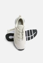 Nike - Rivah
