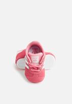 adidas Originals - Infant gazelle crib