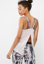 Nike - Dry tank top