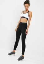 New Balance  - Medium impact sports bra