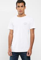 Cotton On - Tbar tee