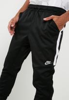 Nike - Tribute sweat pant