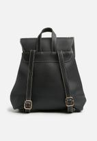 dailyfriday - Studded backpack