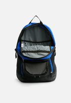 Nike - Nike alpha rev backpack