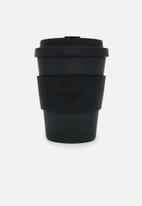Ecoffee Cup - Kerr and Napier Ecoffee cup - 250ml
