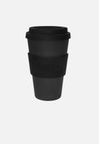 Ecoffee Cup - Kerr & Napier Ecoffee cup - 400ml