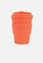 Ecoffee Cup - Mrs Mills Ecoffee cup - 250ml