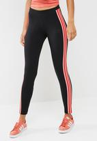 adidas Originals - Clrdo leggings