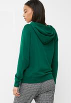 adidas Originals - Classic hoodie