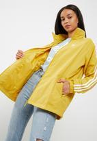 adidas Originals - Stadium jacket