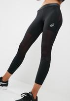 Asics - Baselayer tights