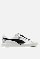 PUMA Select - Clyde