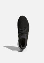 adidas Originals - Swift Run
