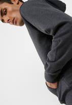 G-Star RAW - Doax  hooded sweat top