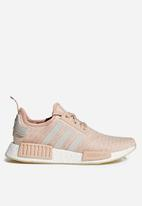 adidas Originals - NMD_R1 W