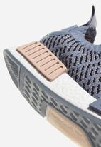 adidas Originals - NMD_R1 STLT PrimeKnit W