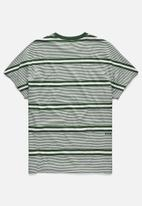 G-Star RAW - RC collyde stripe