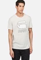 G-Star RAW - Cadulor