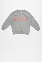 MINOTI - Sweatshirt