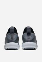 Nike - Nike Lunar Charge Essential