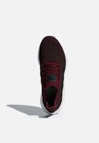 120fbb0716a0e Swift Run - Maroon Core Black FTWR White adidas Originals Sneakers ...
