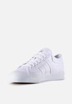 adidas Originals - Matchcourt