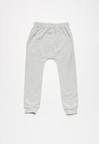 basicthread - Kids skinny jogger