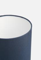 Sixth Floor - Upright table lamp set