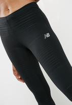 New Balance  - Impact capri legging