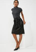Jacqueline de Yong - Arizona skirt