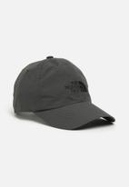 The North Face - Horizon cap