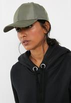 Cotton On - Nancy cap
