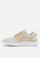 Nike - Nike LunarSolo Running