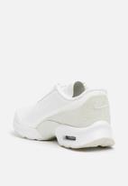 Nike - Air Max Jewell