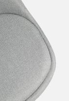 Sixth Floor - Dima upholstered desk chair