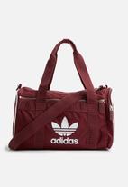 adidas Originals - Duffle bag