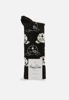 Happy Socks - Dog socks