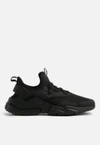 Nike - Nike Air Huarache Drift