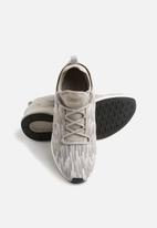 Nike - Duel Racer SE