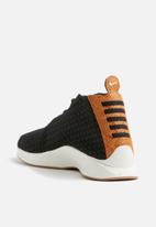 Nike - Nike Air Woven Boot