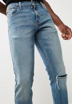 Levi's® - 511 Slim fit