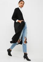 Vero Moda - Libi jacket