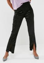 Vero Moda - Dana pants