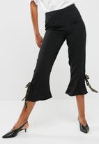Vero Moda - Tiger pants